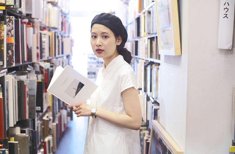 Emma&Nori-san Kanda Jimbocho Old Book Walk